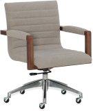 Elon Swivel Desk Chair Product Image