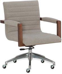 Elon Swivel Desk Chair