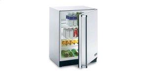 Outdoor Refrigerator (L24REF)