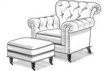 Crawley Chair