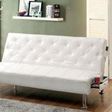 Farel Futon Sofa