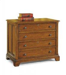 Halton Hills Lateral File Cabinet