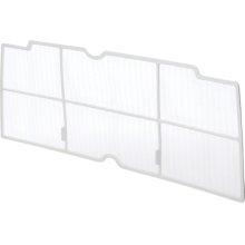 Frigidaire Air Filter for Air Conditioner