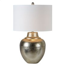 Sydney Table Lamp