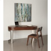 Writing Desk 2 CTN Product Image