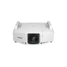 PowerLite Pro Z8350WNL WXGA 3LCD Projector without Lens