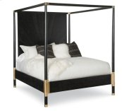 Poster Bed King Size 6/6