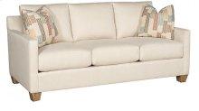 Darby Sofa