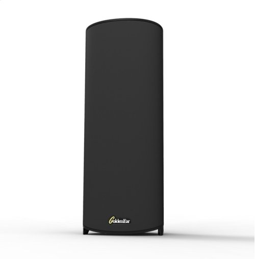 SuperSat 3 On-Wall/On-Shelf Satellite Speaker (ea)