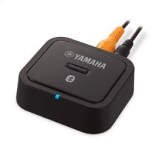 BLUETOOTH® Wireless Audio Receiver