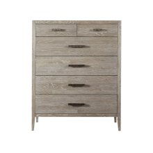 Kennedy Drawer Chest