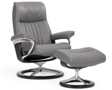 Stressless Crown (S) Signature chair