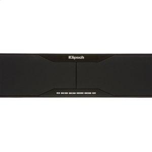 HD Theater SB 3 Soundbar with Wireless Subwoofer