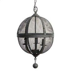 Stefan Ceiling Lamp Product Image