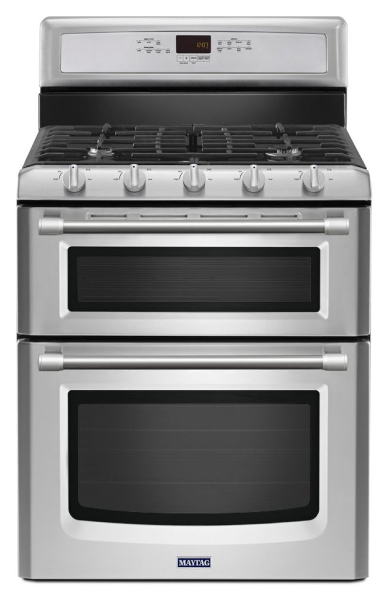 Double Oven New Reviews On Thermador Range Wiring Diagram Photos Of