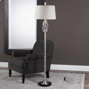 Cadeyrn Floor Lamp Product Image