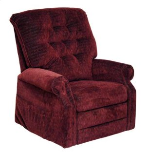 Power Recliner - Vino