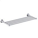 Towel Shelf Product Image