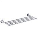 Towel Shelf Product Image