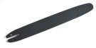 "Poulan Pro Chainsaw Bars 14"" Guide Bar Product Image"