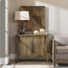 Cary Console Cabinet Product Image