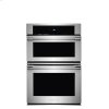 Electrolux Icon Electrolux Icon® 30'' Microwave Combination Oven