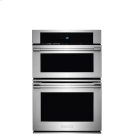 Electrolux ICON® 30'' Microwave Combination Oven Product Image