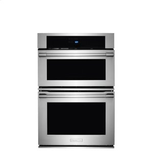 Electrolux IconElectrolux ICON(R) 30'' Microwave Combination Oven