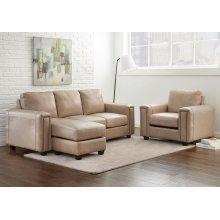 Fayette Sofa