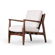 Osaka Blanco Cover Silas Chair