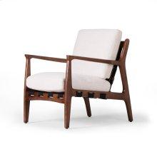 Osaka Blanco Cover Silas Chair