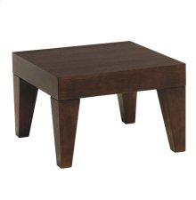 Haydon - End Table