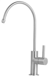 Solid Brushed Stainless Steel Drinking Water Dispenser