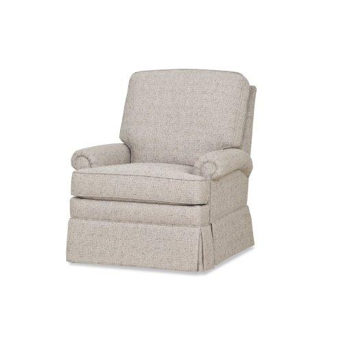 Hayden Motorized Reclining Chair