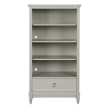 Clementine Court Spoon Bookcase