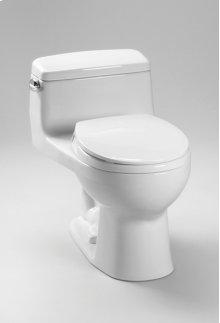 Bone Eco Supreme® Toilet, 1.28 GPF