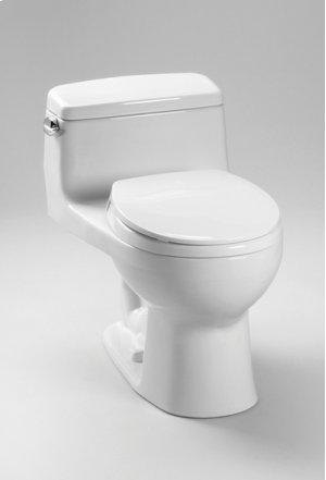 Cotton Eco Supreme® Toilet, 1.28 GPF