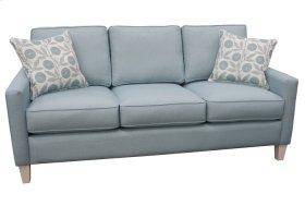 234 Sofa
