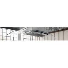 """CINGOLI S50 TCD4V 4H IX/A/36'"""""""
