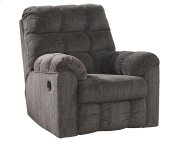 Swivel Rocker Recliner Product Image