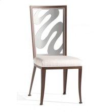 Luca Chianti Dining Chair