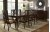 Additional Laurel Heights 8pc Dining Set