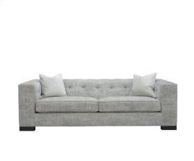 ASHTON Sofa