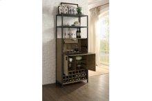 Wine Cabinet