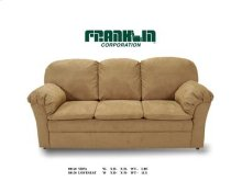 Essentials By Franklin