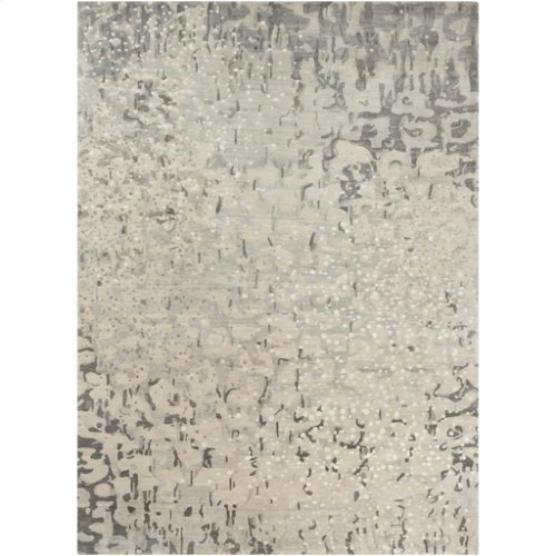 Watercolor WAT-5011 8' x 11'