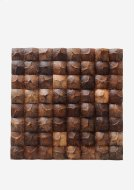 Grand Canyon (15.75X15.75X0.79) = 1.72 sqft Product Image