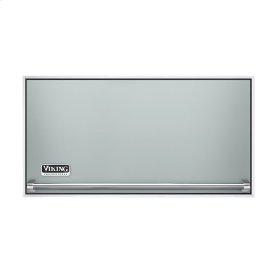 "Sea Glass 36"" Multi-Use Chamber - VMWC (36"" wide)"