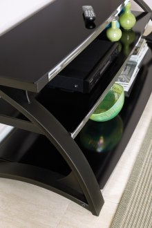 """Donna TV Stand, 65""""x22""""x22"""""""