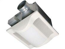 WhisperGreen-Lite 80 CFM Ventilation Fan with DC Motor